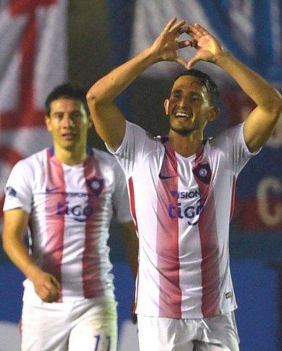 """Arranca la """"verdadera"""" Sudamericana"""