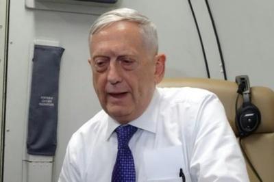 EE.UU. decide su nueva estrategia en Afganistán