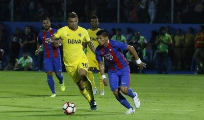 Los fichajes estelares de la nueva Superliga argentina