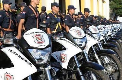 Percepción de la ciudadanía sobre la Policía Nacional mejoró, aseguran