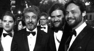 Bofetada al cine paraguayo: Ovacionados en Cannes, rechazados por el Estado