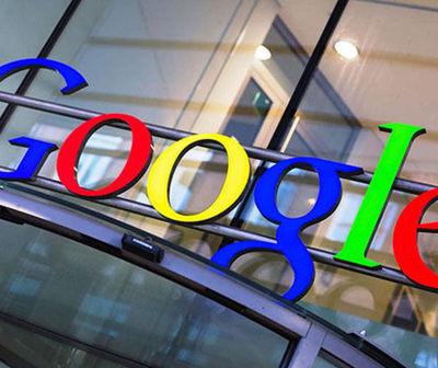 """Google activa """"Alertas SOS"""" por avance del huracán Irma"""