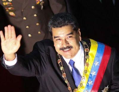 Estado venezolano sustituirá al dólar por otras monedas en contratos públicos