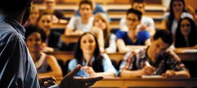 Reino Unido, el segundo destino universitario más popular