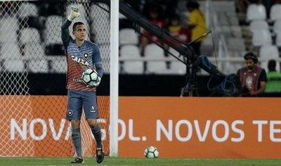 Duelos de alto voltaje por la Copa Libertadores 2017