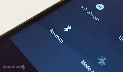 Bluetooth: se puede usar para hackear