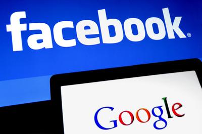Facebook y Google deberían mostrar datos de su publicidad