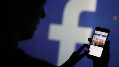 Facebook permitirá silenciar a contactos molestos