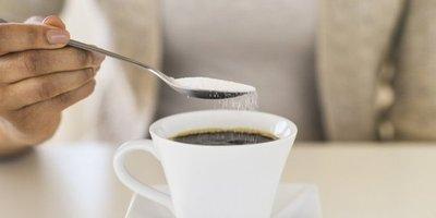 Sepa cómo consumir azúcar sin culpa