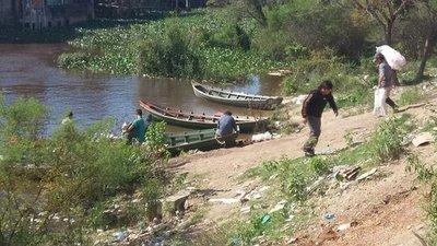 Argentina: Preocupa contrabando desde Paraguay