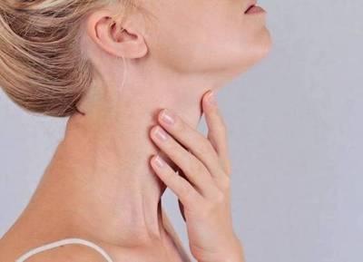 Cáncer de tiroides: una enfermedad en aumento