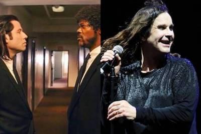 Pulp Fiction y el último concierto de Black Sabbath en las salas de Cinemark