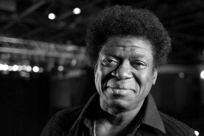 Muere el cantante de soul Charles Bradley