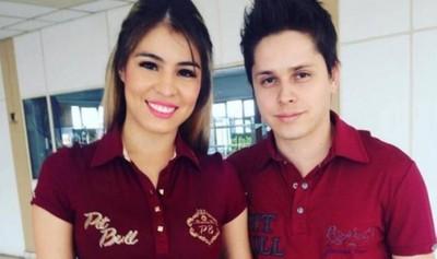 Nadia y Abelito cantan el nuevo éxito de Shakira