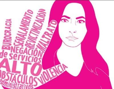 Piden unir derechos de mujeres rurales al desarrollo sostenible