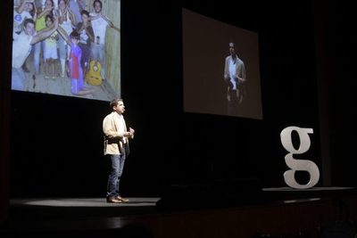 Gramo vuelve con nueva edición en Asunción
