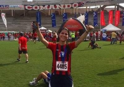 Exmundialista de fútbol y experta en empresas: el perfil de la nueva ministra