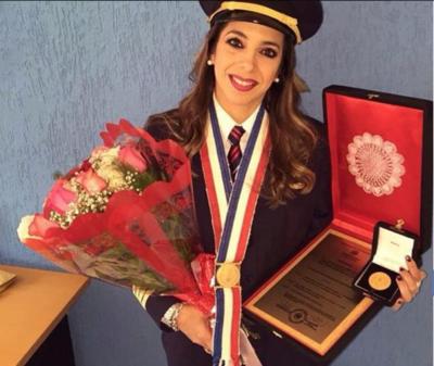 Primera piloto paraguaya comercial renuncia por acoso, machismo y bullying