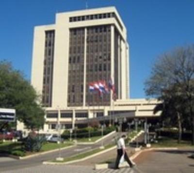 Concejal de Asunción pide informe para identificar a planilleros