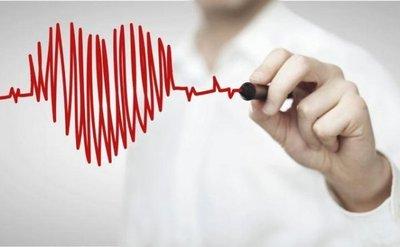 Medición cardíaca reemplazaría a habituales sistemas de verificación