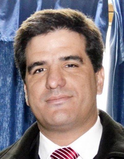 Miembro del Consejo dice que se debe cumplir orden judicial y proveer datos