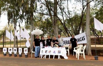 Urgen a HC lograr la liberación de secuestrados y proteger a colonos