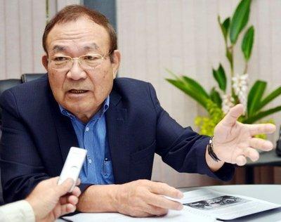 Japón vigila en el país el uso de agroquímicos en cultivos