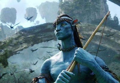 """Comienza rodaje de secuelas de """"Avatar"""""""