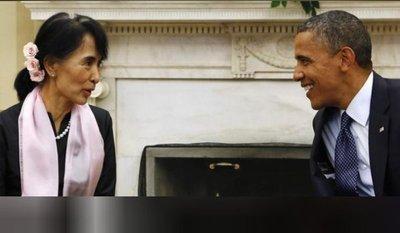 Guerra y paz: cómo algunos Nobel se alejaron de sus ideales