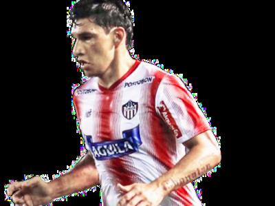 Con garra, fútbol y... ¡¡¡el guaraní!!!
