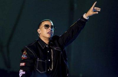 Huracán María: Daddy Yankee se suma a campaña recaudación