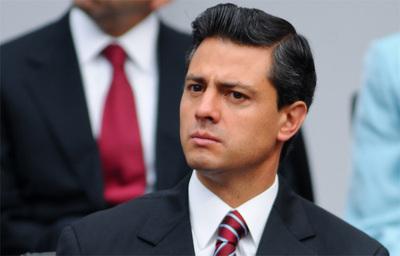 México está de pie y espera por turistas