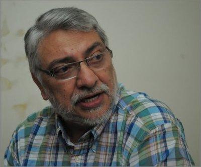 Lugo: Es muy difícil darle confianza a la FTC