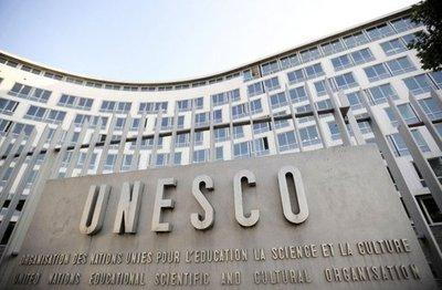 EEUU e Israel dejan la Unesco tras acusarla de ser antiisraelí