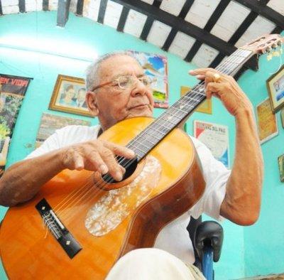 Artistas se solidarizan con    Kamba'i, en festival benéfico