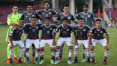 Paraguay quiere el pase a cuartos de final