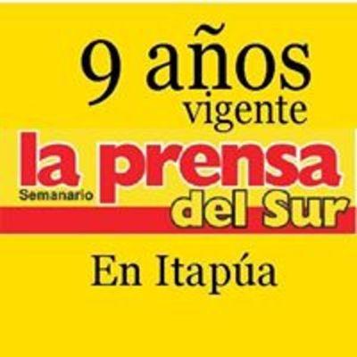 Afara asegura que ganarán internas – :: La Prensa del Sur ::
