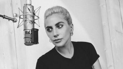 Lady Gaga: A profundidad