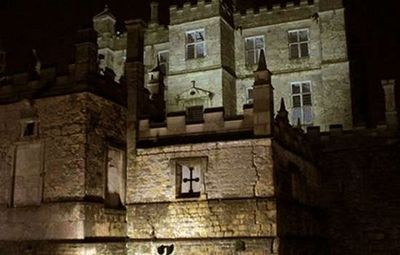 Entre fantasmas y gritos, los 10 lugares más aterradores de Reino Unido