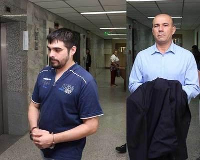 """Ratifican fecha de juicio para policías """"gatillo fácil"""""""