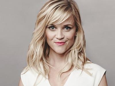Reese Witherspoon confesó fue abusada sexualmente