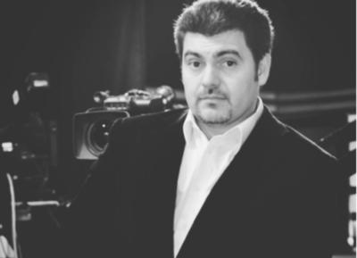 "Luis Bareiro se retracta: ""Pido disculpas a los católicos"""