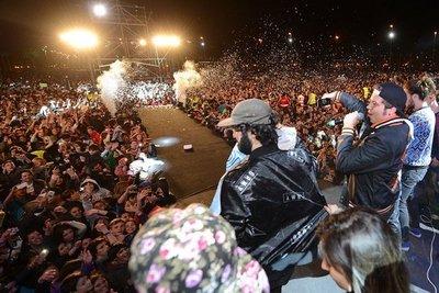 Fiebre de youtubers llega al Paraguay