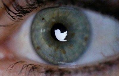 Twitter busca endurecer normas contra el acoso