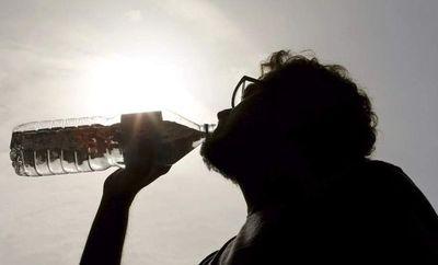 Golpes de calor: mucho cuidado en este verano