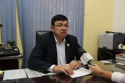 Justicia Electoral ratifica que la candidatura de Peña es legal