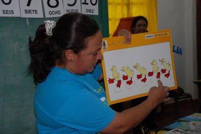 Tikichuela, innovación paraguaya para el mundo