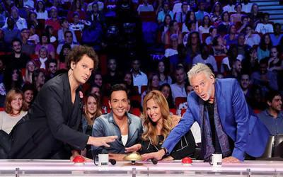 Escándalo en el show 'Got Talent' francés