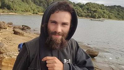Confirman que cuerpo hallado en un río pertenece a Santiago Maldonado