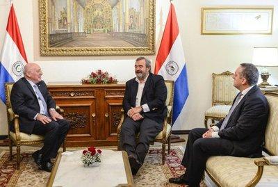 Senador uruguayo critica la politización del Mercosur